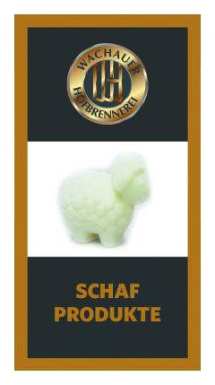 Schafprodukte