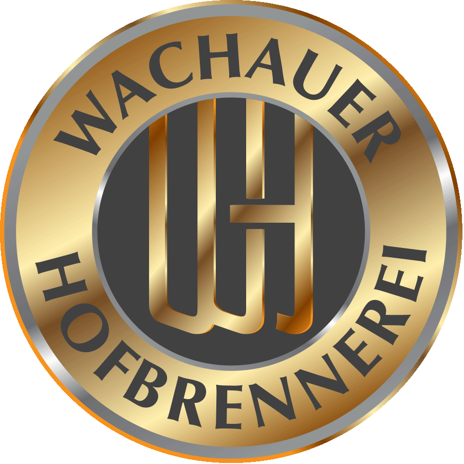Wachauer Hofbrennerei